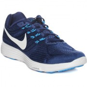 Nike Men LUNARTEMPO 2 Running Shoes