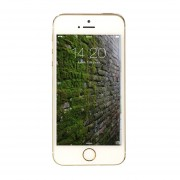 Apple Iphone 5s 16 GB-Dorado