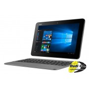 Asus laptop T101HA-G (90NB0BK1-M00500)