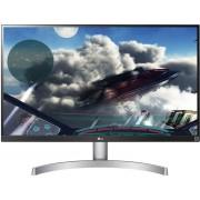 LG 27UL600-W - 27'' 4K Ultra HD Monitor