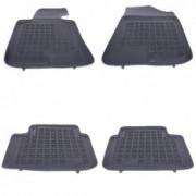 Set covorase auto din cauciuc pentru HYUNDAI i30 II Hatchback Wagon 2012+ KIA Ceed II Hatchback Wagon 2012+ ProCeed 2013
