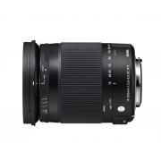 Sigma 18-300mm F/3.5-6.3 DC MACRO OS HSM para Canon