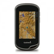 9503010069 - Ručni GPS Garmin Oregon 600