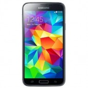 Samsung Galaxy S5 Plus 16 Gb Negro Libre
