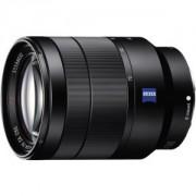 Vario-Tessar T* FE 24-70mm f/4 ZA OSS Lens
