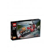 Lego Technic - Luftkissenboot 42076