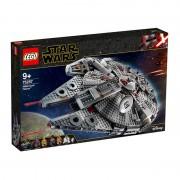 Millennium Falcon 75257 Lego Star Wars