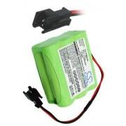 Tivoli iPAL batteri (2000 mAh)