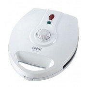 Vivax TS-1000WH toster ( 02357194 )