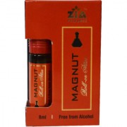Magnut 8ml Roll-On Combo
