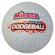 Minge Mikasa DGB850