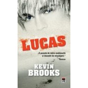 Lucas - K.Brooks