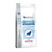 Royal Canin Pediatric Junior Large Dog Digest & Osteo 30 14 kg