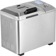 Sage The Custom Loaf Pro BBM800BSS Bread Maker with 13 programmes - Stainless Steel
