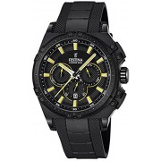 Festina Chrono Bike Special Edition 16971/3