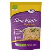 Slim Pasta Tagliatelle Per Zak