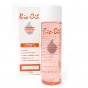 Bio Oil Aceite 125 ml