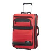 Samsonite CityVibe 2.0 55cm Rolling Laptop Bag Cabin Case - Lava Red