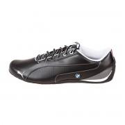 PUMA Мъжки маратонки BMW DRIFT CAT 5 NM - 304879-03