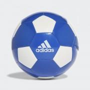 Bola Adidas EPP II CD6575