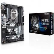 ASUS PRIME B365-PLUS, socket 1151 moederbord Gigabit-LAN, geluid, M.2, SATA3, USB 3.1