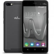 """Smart telefon Wiko Lenny 3 DS sivi, IPS 5"""", QC 1.3GHz/1GB/16GB/8&5Mpix/6.0"""