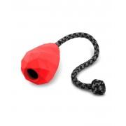 Ruffwear Huck-a-Cone - Vermelho (5486)