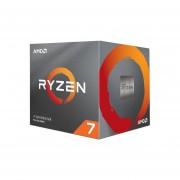 Procesador AMD Ryzen 7 3800X de Tercera Generación, 3.9GHz