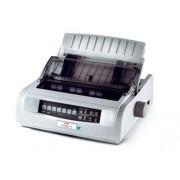 OKI ML5590eco matrix printer