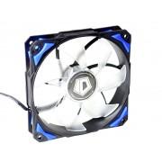 Вентилятор ID-Cooling PL-12025-B