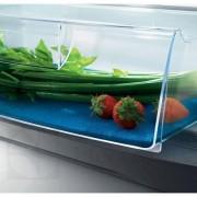 Podložka do chladničky proti plísni a zápachu - Essential ELECTROLUX