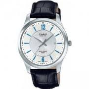 Мъжки часовник Casio BESIDE BEM-151L-7AV