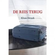 De reis terug - Klaas Swaak