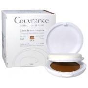 Avene Couvrance Cr Comp Oilfree Sole