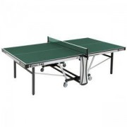 Тенис маса S7-62i, зелена, SPONETA, SPO-S7-62i