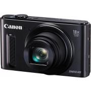 Canon PowerShot SX610 HS 20M, B