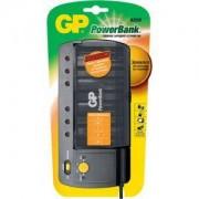 Зарядно у-во Universal Charger R6,03,14,20,22 PB320GS