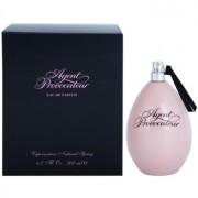 Agent Provocateur Agent Provocateur eau de parfum para mujer 200 ml