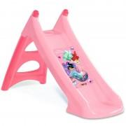 Tobogan Smoby Disney Princess XS