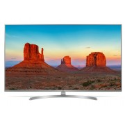 "TV LED, LG 49"", 49UK7550MLA, Smart, webOS 4.0, Nano Cell, DTS Virtual:X, Active HDR, WiFi, UHD 4K"