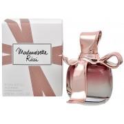 Nina Ricci Mademoiselle Ricci - EDP 50 ml