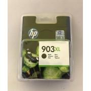 HP NOWY oryginalny 903XL czarny atrament kasety T6M15AE 301