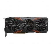 Placa video GIGABYTE GeForce® GTX 1070 G1 Gaming, 8GB GDDR5, 256-bit