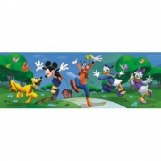 Puzzle Clubul lui Mickey Mouse - In parc, 150 piese