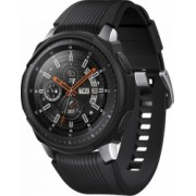 Husa Spigen Liquid Air Galaxy Watch 46Mm Black