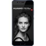 Telefon Mobil Huawei P10 Plus 128GB Dual Sim 4G Blue