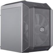 Carcasa PC Cooler Master MasterCase H100 (MCM-H100-KANN-S00) , Mini Tower , Mini ITX , Mini DTX