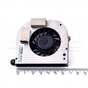 Cooler Laptop Toshiba Satellite P205