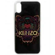 Kenzo Iphone Xs Max 3D Tiger