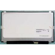 "Display LCD portátil 15.6"" Model: B156XTN03.1 Slim special 30 pins"